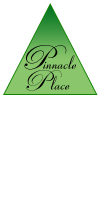 Pinnacle Supportive Living